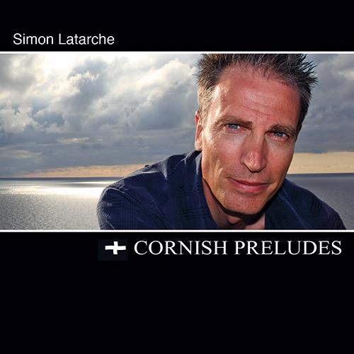 Cornish Preludes
