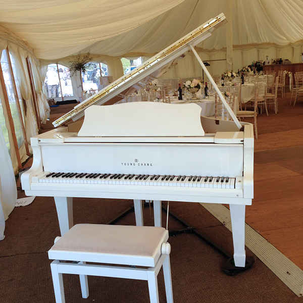 simon latarche wedding entertainer 7