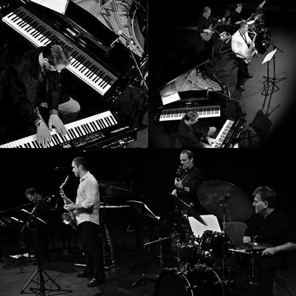 simon latarche quartet 3