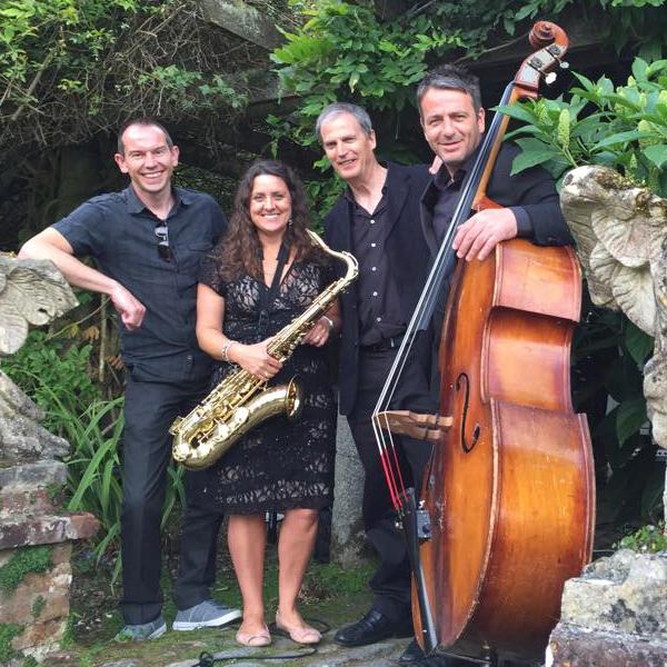 Simon-Latarche-Quartet-4