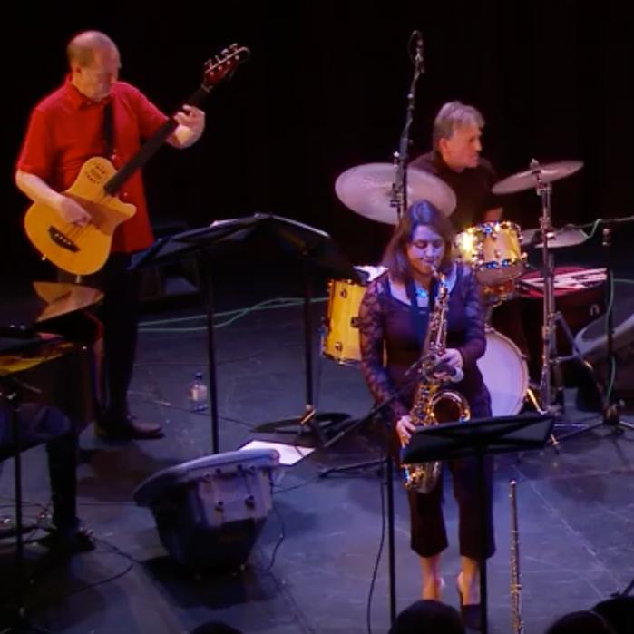 simon latarche jazz ensemble 12