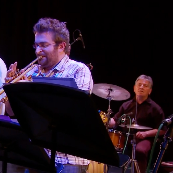 simon latarche jazz ensemble 15