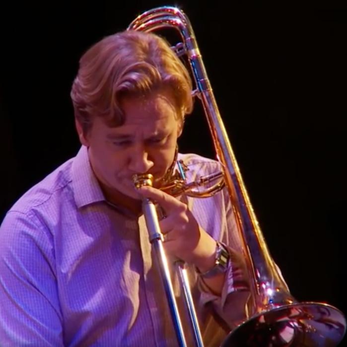 simon latarche jazz ensemble 6