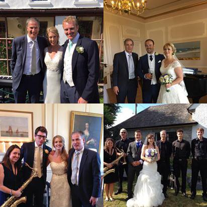 simon latarche wedding entertainer 3