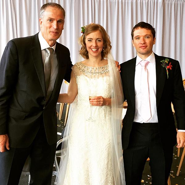 simon latarche wedding entertainer 6